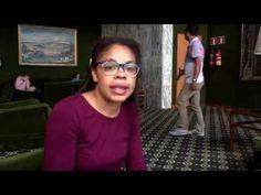 Comentario y opinión sobre el Curso de Monitor Deportivo de PRIXLINE - YouTube