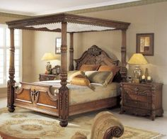 pyron furniture natchez ms