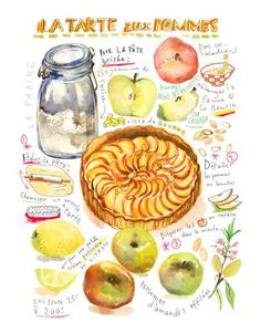 1014 LP alimentaire 5.jpg - Lucile PRACHE | Virginie
