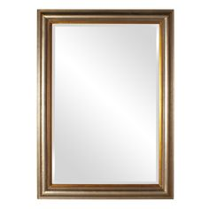 The item for sale is the Howard Elliott Athena Silver Mirror. Our Athena Mirror's simple rectangular wood frame is exquisitely finished with a silver leaf with a gold inlay. Decor, Mirror Decor, Mirror Wall, Rectangle Mirror, Mirror Designs, Home Decor, Home Accents, Silver Mirrors, Silver Leaf Decor