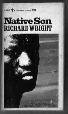 Bigger Thomas is doomed, trapped in a downward spiral that will lead to arrest, prison, or death, driven by despair, frustration, poverty, and incomprehension. As a young black man in the Chicago of the '30s, he has no way out of the walls of poverty and racism that surround him, and after he murders a young white woman in a moment of panic, these walls begin to close in.