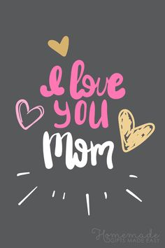 Happy mother's day images love you mom black Happy Mothers Day Messages, Happy Mothers Day Pictures, Mother Day Message, Happy Mother Day Quotes, Mother Day Wishes, Mother Quotes, Mothers Love, Mothers Day Dp, Mothers Quotes To Children