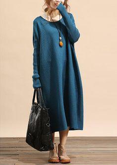 Be an graceful lady ,  choose the Buykud fashion . # BUYKUD#