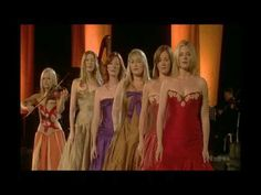 """ You Raise Me Up""    Celtic Woman HD   Absolutely BEAUTIFUL   2nd only to Josh Gorbin!  Give me chills every time I listen to it!"