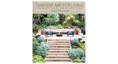 Idee regalo: 18 libri per gli amanti del verde