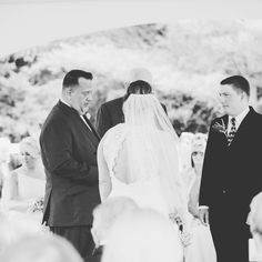 Instagram post by MW • Jun 25, 2019 at 8:16pm UTC Mark Watson, Jun, Couple Photos, Couples, Wedding Dresses, Instagram Posts, Couple Shots, Bride Dresses, Bridal Gowns