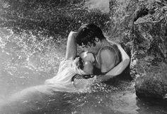 Vanessa Redgrave, intramontabile antidiva