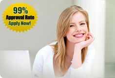 SIMPLE Short application FORM in Online to get Quick Money from Payday Loans in Online. Apply NOW!  http://www.fast-cash-advance-loans.com/about-loan-for-bad-credit