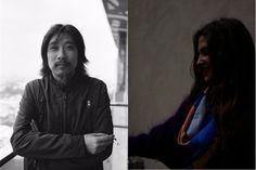 02-ici-nominees-2014-curators-three-four