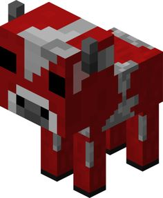 Great Free of Charge Paper Crafts minecraft Suggestions Consequently, you have chosen which paper crafts are generally where by you would want to start off Minecraft Png, Minecraft Baby, Minecraft Blocks, Minecraft Blueprints, Minecraft Skins, Minecraft Crafts, Baby Zombie, Cow Wallpaper, Minecraft Characters