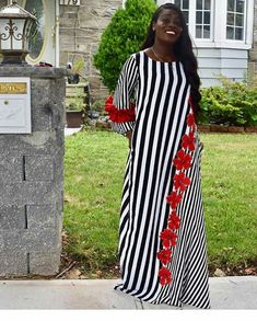African Wear, African Dress, African Fashion, Western Gown, Hair Today, Casual Dresses, Gowns, Fresh, Lady