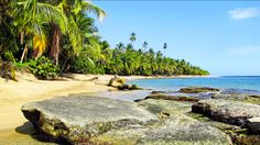 Tierra de Sueños Wellness Center, Playa Chiquita, Puerto Viejo, Limon