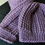 25+ Lovely Crochet Scarf & Cowl Patterns - some look good enough to diy into an afghan.