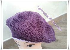 Knit Crochet, Crochet Hats, Crochet Winter Hats, Crochet Accessories, Fascinator, Camilla, Bandana, Bridal Dresses, Knitted Hats