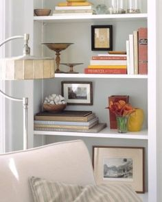 Roundup of Spring Home Staging Tips to Help Your Home Sell Fast
