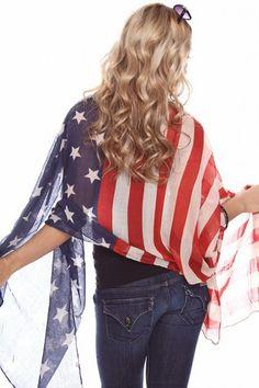 US FLAG PRINT LONG FASHION SCARF,Women's Scarves,Scarfs,Fashion Scarves,Long Scarves,Cheap Knit Scarves,Leopard Print Scarves,Floral Plaid Scarves,Shawls,Pretty Cashmere Scarves,Beach Scarf,Silk Scarves,Pink Scarves ☺ ✿ ✿