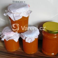 Preserves, Pickles, Vegan, Tableware, Kitchen, Recipes, Pineapple, Preserve, Dinnerware