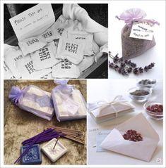 78 best   Mariage  cadeaux   images on Pinterest   Guest gifts ... 6df0846c551