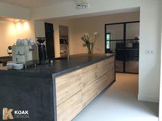 Beste afbeeldingen van koak design kitchens in ikea