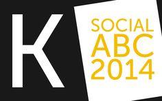 Social ABC 2014 |K wie Krisen-PR #socialmedia #socialmediamarketing #blog #aachen #website #facebook