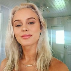 Zara larsson  wait later asshole see if your dreams then!  no happy there!  laughing red!