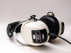 Vintage SANSUI Model SS-10 Stereo Dynamic by Ottantaocchi on Etsy