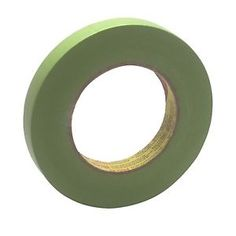 "3m 26334 34 scotch performance green masking tape 233 18 mm width - Categoria: Avisos Clasificados Gratis  Item Condition: New1 Roll ScotchAA Performance Green Masking Tape 233 , 18 mm width 71 inches, 26334 34"" ScotchAA Performance Green Masking Tape 233 , 26334 is a highlyconformable tape that provides the best adhesive transfer resistance, hugs curves, contours and provides outstanding paint lines Goes on quickly and easily, sticks at a touch and stays put Perfectly balanced to give…"