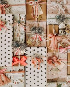 Happy Christmas HAPPY CHRISTMAS | IN.PINTEREST.COM WALLPAPER EDUCRATSWEB