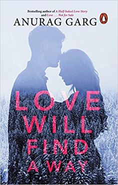 Will you still love me pdf ebook by ravinder singh free download download the free ebook of love will find a way by anurag garg for more free ebooks and deals visit our website ebookpool follow us in socialmedia fandeluxe Images