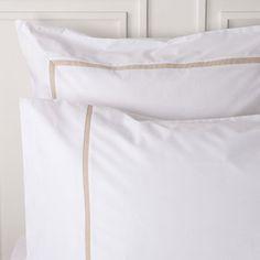 Bed Linen  - Bedroom -  Ireland