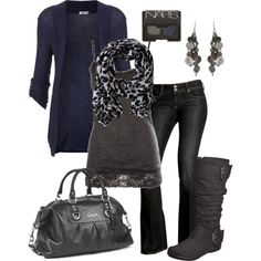 """""""Untitled #162"""" by chelseawate on Polyvore"""