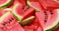 Grit associate editor Jean Teller shares a watermelon pickles recipe to use up your excess watermelon crop.data-pin-do= Watermelon Pickles, Body Care, Detox, Health Fitness, Healing, Weight Loss, Fruit, Food, Pickles Recipe