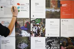 The Field Guide to Human-Centered Design by IDEO.org — Kickstarter
