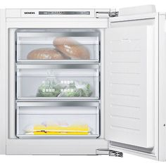 ebay angebot tiefkühlschrank gefrierschrank freistehend drei