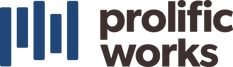 Profilic Works