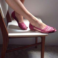 Morning ❤️ mais um modelo que está na liqui te aguarda na loja! Hoje das 10h às 19h! Te esperamos!! Beijos!! www.luizaperea.com.br #luizaperea #shoes #handmade #love #vilamadalena #sp #brasil
