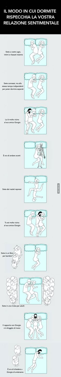 How Is Your Relationship funny relationships jokes joke humor sleeping funny pictures cuddling wtf funny images. Pete is my favorite! Wtf Funny, Funny Cute, Hilarious, Funny Humor, Funny Relationship Jokes, Relationship Pictures, Relationships Humor, Funny Images, Funny Pictures