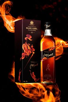 jasper goodall johnnie walker