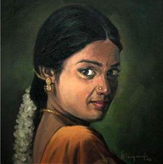 By Ilayaraja