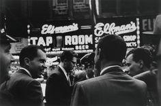 Finding Vivian Maier: Chigaco Street Photographer …