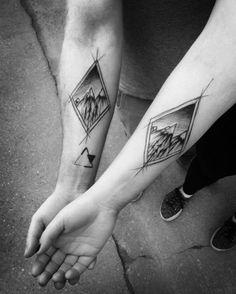 sketch-style-tattoos.jpg (474×592)