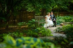 Minnesota Landscape Arboretum Wedding Photo | Minneapolis Wedding Photographer Carina Photographics