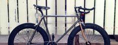 #dotsdesign bike 2015 edition