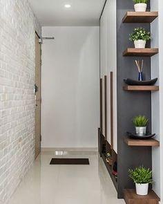 Хорошие идеи для вашего лофта #лофтинтерьер #лофтлук #лофтдекор #лофтквартира #лофтстудия #лофтдизайн #лофтпространство #кирпичики #loft_look #loft #lofthouse #homedecor #homedesign