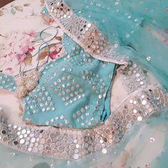 wedding lehnga indian ~ wedding lehnga - wedding lehnga designs latest - wedding lehnga bridal lehenga - wedding lehnga royals - wedding lehnga indian - wedding lehnga for sister - wedding lehnga red - wedding lehnga punjabi Indian Wedding Outfits, Bridal Outfits, Indian Outfits, Indian Clothes, Indian Gowns Dresses, Pakistani Dresses, Lehenga Designs, Saree Blouse Designs, Lehnga Dress