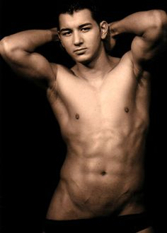 Madison Male Strippers - Eat Your Food Off Of A Stripper! http://malestrippers.com/stripper-cheese-plate/
