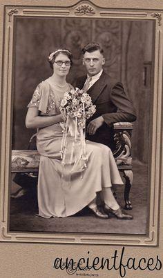 Lemke Studio Wedding photo - Washington Unknown family photo