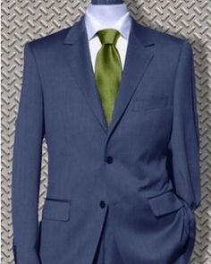 "115 Likes, 9 Comments - Baroni Suits & Tuxedos (@baronisuits) on Instagram: ""MaxDavoli Birdseye Slim Cut Mens Suit in Blue 150S Wool $495.95 no tax MaxDavoli Mens Slim Fit…"""