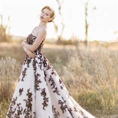 Wedding Dresses | Bridal & Bridesmaid, Formal Gowns | Allure Bridals
