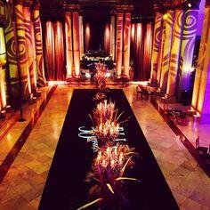 Elle 30 aniversario #elle #elle30 #elle30aniversario #eventos #luxuryevent #ellestyleawards #elle_spain #aefimero  #happy30elle #eventdecoration #eventdecor e #awards #madrid #eventservices #showlight #circulodebellasartes #eventosmadrid #ramirojofre